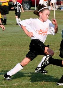 Copy of soccer u 10 boys 010