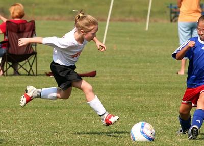 Copy of soccer u 10 066
