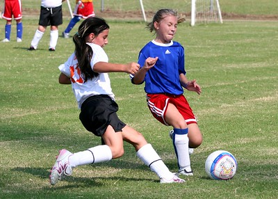 Copy of soccer u 10 034