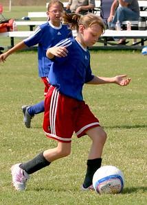 Copy of soccer u 10 424