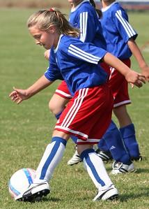 Copy of soccer u 10 072