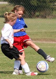 Copy of soccer u 10 157