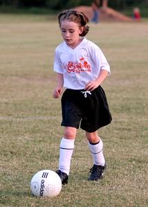 Copy of soccer 109