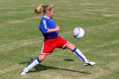 Copy of soccer u 10 135