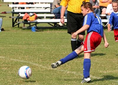 Copy of soccer u 10 033