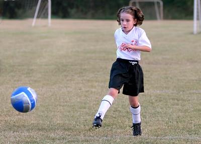 Copy of soccer 117