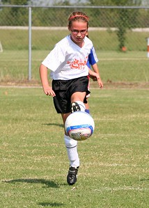 Copy of soccer u 10 161