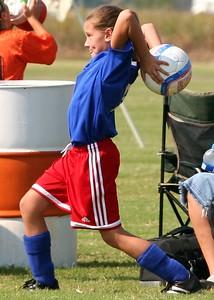 Copy of soccer u 10 104