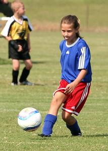Copy of soccer u 10 029