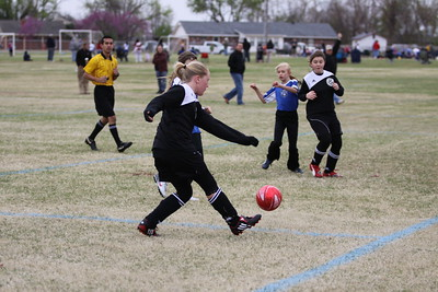 soccer u 12 blasters gm 3 s09 029
