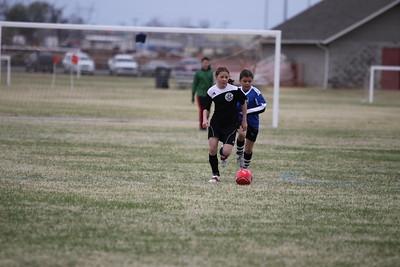 soccer u 12 blasters gm 3 s09 024