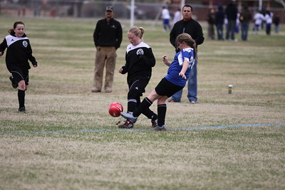 soccer u 12 blasters gm 3 s09 080