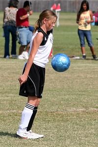 Copy of soccer u 12 009