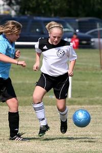 Copy of soccer u 12 005