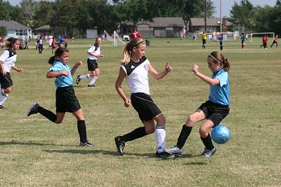 soccer u 12 014