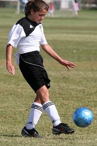 Copy of soccer u 12 040