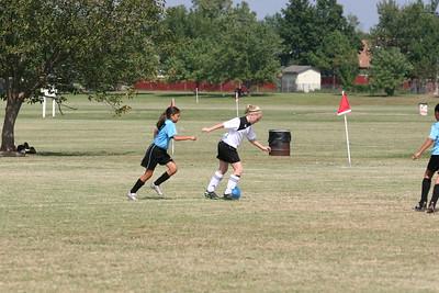 soccer u 12 022
