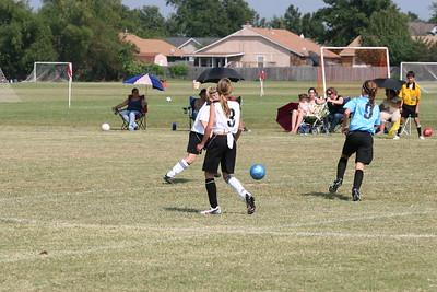 soccer u 12 016