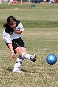 Copy of soccer u 12 062