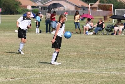 soccer u 12 009