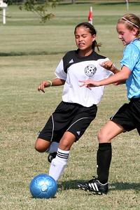 Copy of soccer u 12 084