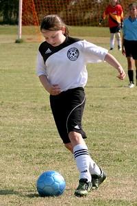 Copy of soccer u 12 139