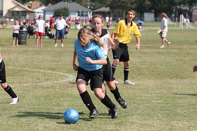 soccer u 12 004