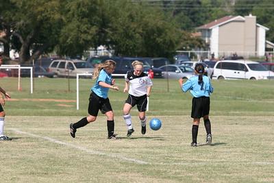 soccer u 12 005