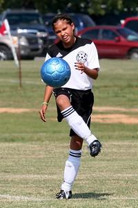 Copy of soccer u 12 024