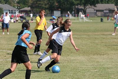 soccer u 12 002