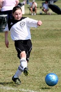 Copy of soccer u 12 063