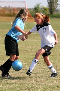 Copy of soccer u 12 114