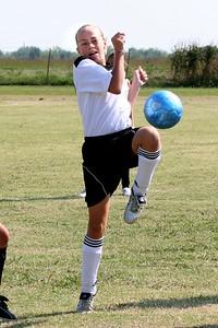 Copy of soccer u 12 103