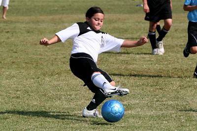 Copy of soccer u 12 053