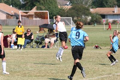 soccer u 12 013