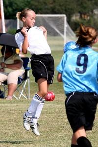 Copy of soccer u 12 013