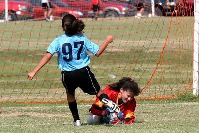 Copy of soccer u 12 094