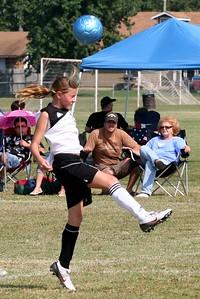 Copy of soccer u 12 011