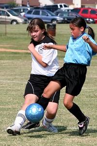 Copy of soccer u 12 075