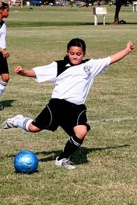 Copy of soccer u 12 086