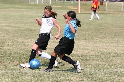 soccer u 12 010