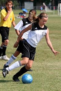 Copy of soccer u 12 002