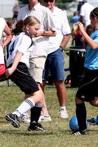 Copy of soccer u 12 043