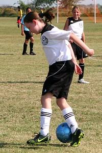 Copy of soccer u 12 151