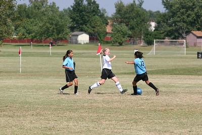 soccer u 12 023
