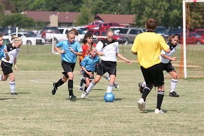 soccer u 12 008
