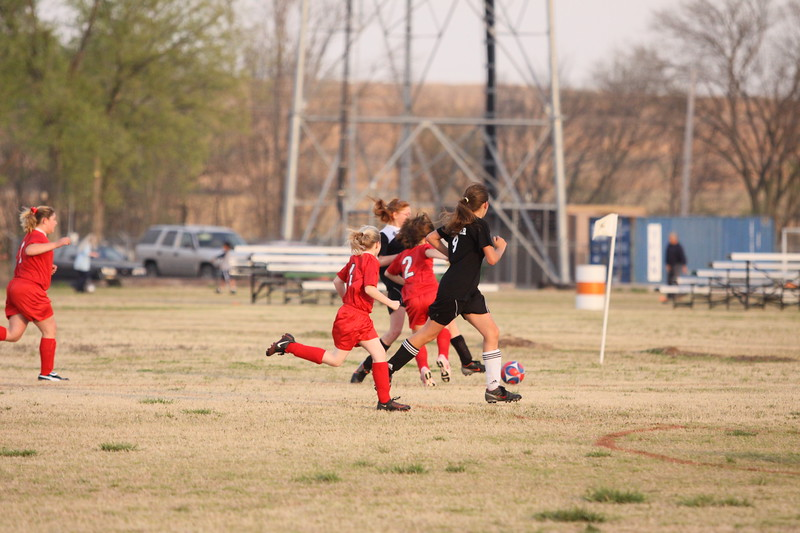 soccer u 12 blasters gm 5 s09 038