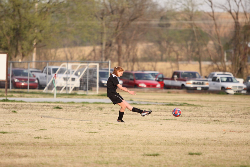 soccer u 12 blasters gm 5 s09 031