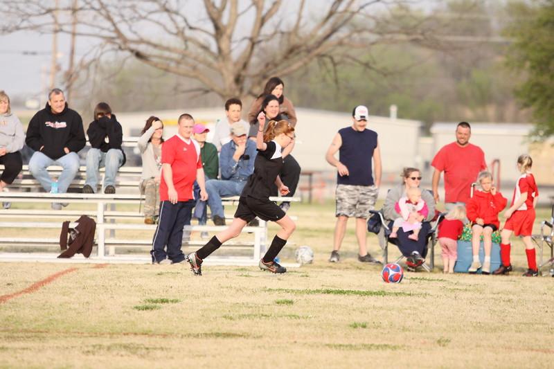 soccer u 12 blasters gm 5 s09 010