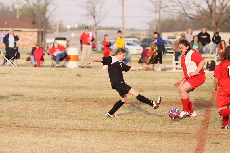 soccer u 12 blasters gm 5 s09 033